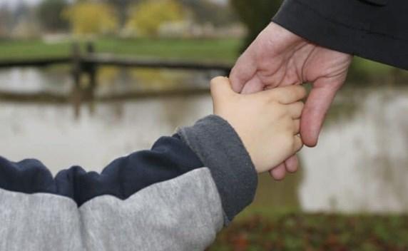 14 Cara Mendorong Perilaku Positif Anak