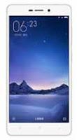 Harga HP Xiaomi Redmi 3 dan Spesifikasi