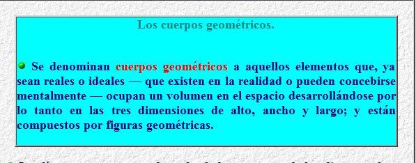 http://www.escueladigital.com.uy/geometria/5_cuerpos.htm