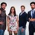 """""""En Tierras Salvajes"""" llega a las pantallas de Paraguay"""