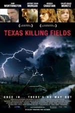 Watch Texas Killing Fields (2011) Movie Online