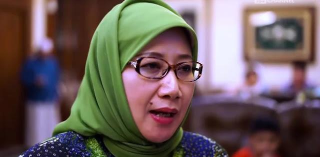 Taruna ATKP Makassar Tewas, Komisi X DPR Minta Perubahan Fundamental Sekolah Dinas
