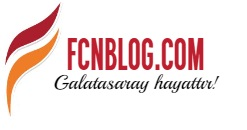 FCN Blog