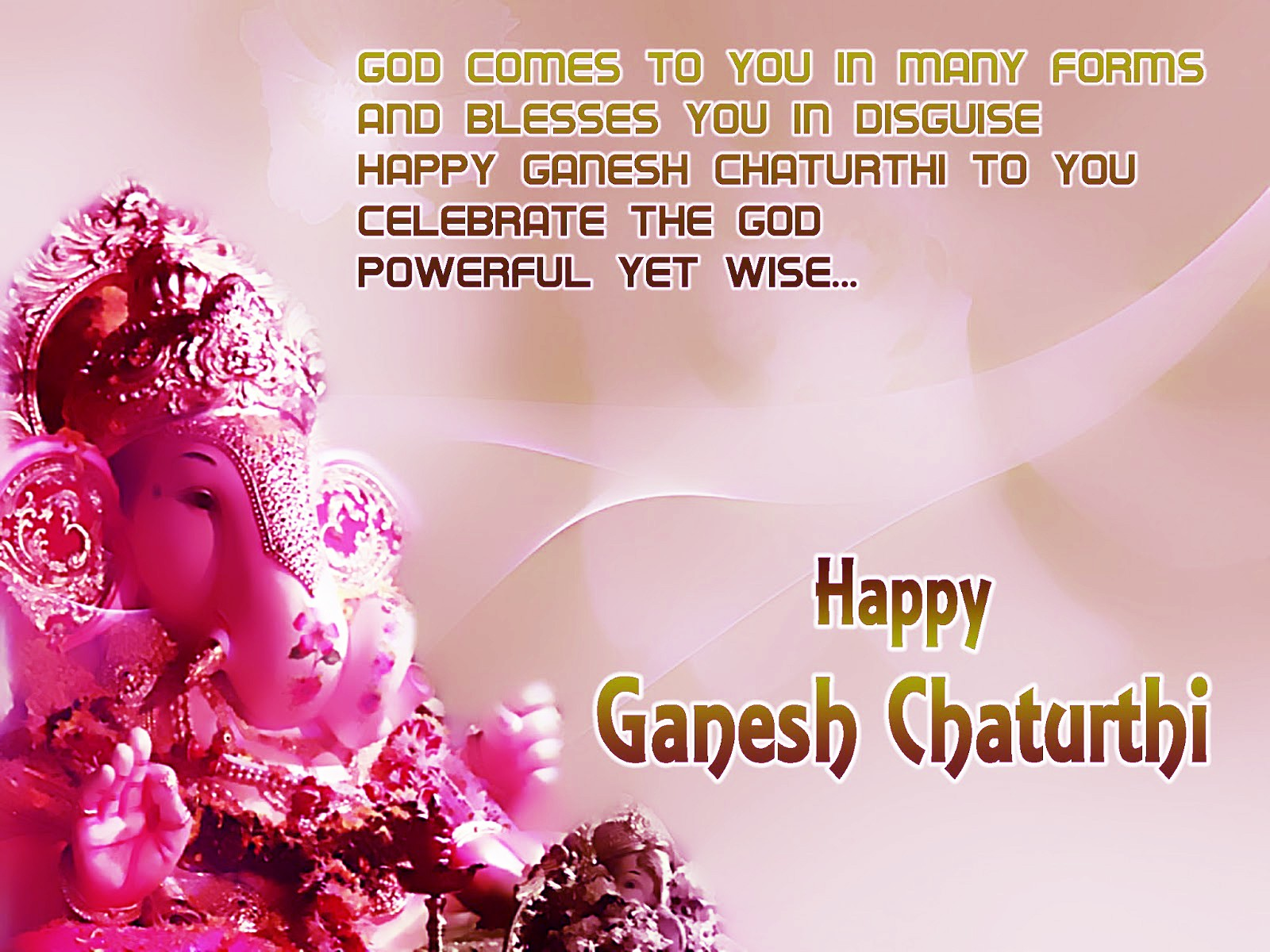 marathi advance ganesh chaturthi 2016 wishes status sms advance ganesh chaturthi sms