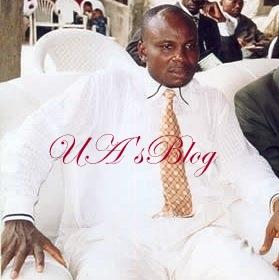 2019: Court sacks APGA senatorial candidate for Anambra South District, Ukachukwu