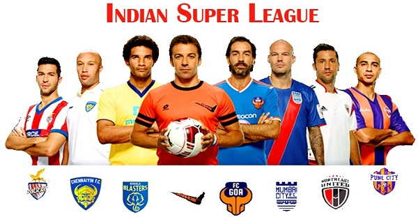 Indian-Super-League-2015-schedule
