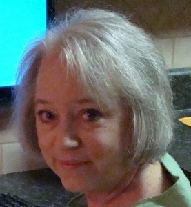 Donna Sundblad