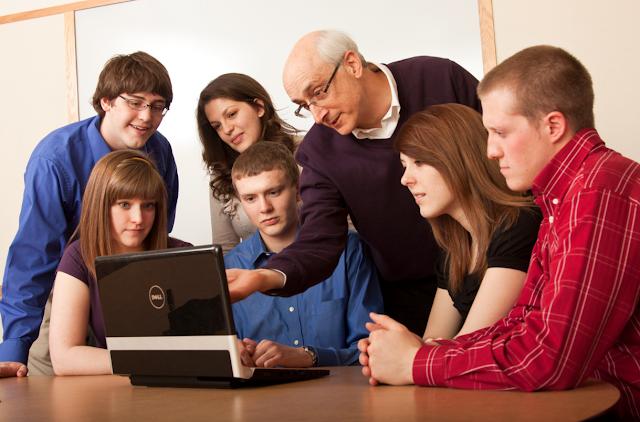 Üniversite Topluluklarında Görev Almanın Faydaları