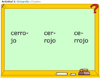 http://www.juntadeandalucia.es/averroes/centros-tic/41009470/helvia/aula/archivos/repositorio/0/198/html/datos/rdi/U02/04.htm