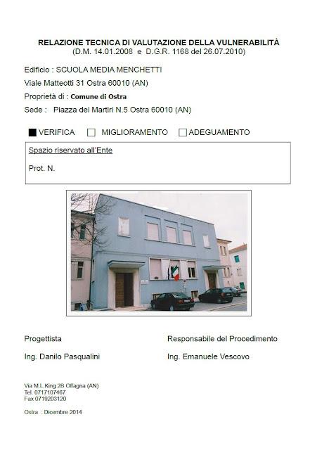 www.progetto-ostra.it/scuolamediaostra/RelazioneScuolaMediaOstra.pdf