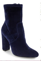 http://shop.nordstrom.com/s/steve-madden-edit-bootie-women/4602111?origin=coordinating-4602111-0-1-PP_4-Data_Lab_Recommendo_V2-fbt_similar_items&recs_type=coordinating&recs_productId=4602111&recs_categoryId=0&recs_productOrder=1&recs_placementId=PP_4&recs_strategy=fbt_similar_items&recs_source=Data_Lab_Recommendo_V2&recs_referringPageType=item_page