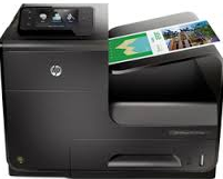 HP Officejet Pro X551dw driver download Windows 10, HP Officejet Pro X551dw driver download Mac, HP Officejet Pro X551dw driver download Linux