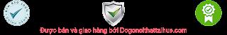 Dogonoithattaihue.com Đảm Bảo 100%
