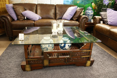 Magnificent Tokyo Lease Corporation Blog Korean Coffee Table Pdpeps Interior Chair Design Pdpepsorg