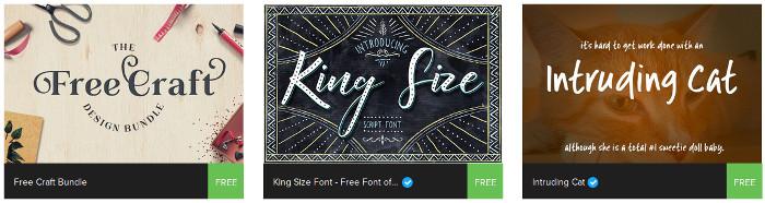 https://fontbundles.net/free-fonts