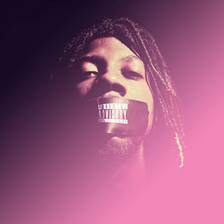 HBK CJ - Speak My Peace (2016) - Album Download, Itunes Cover, Official Cover, Album CD Cover Art, Tracklist