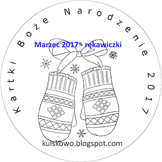 http://kulskowo.blogspot.com/2017/03/466-kartki-bn-2017-marzecwytyczna.html