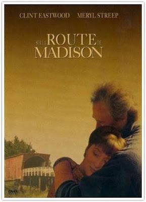 Sur La Route de Madison
