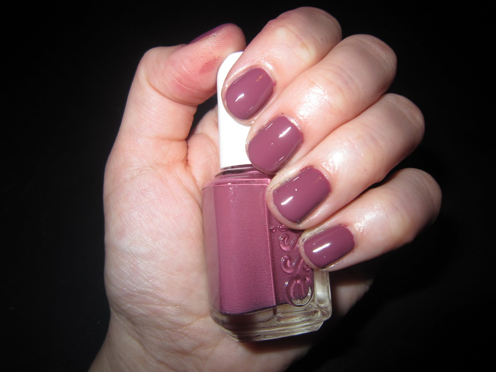 Yolanda's Makeup and Skincare Blog Sale: NAIL POLISH ...