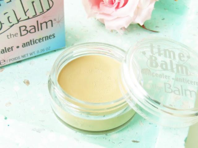 saveonbeautyblog_the_balm_kozmetika_recenzia