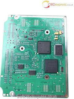 mercedes-me9-7-me 9-7-ecu-ecm-engine-computer-03