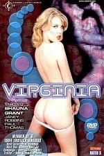 Virginia 1983 Watch Online