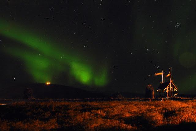 Islandia Husavik 01