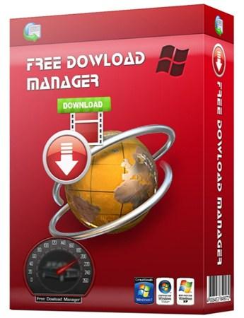 تحميل برنامج تسريع التحميل من النت مجاني للكمبيوتر برابط مباشر