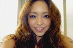 安室奈美恵がコンサートを途中で中止