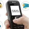 Cara SMS Banking BRI Cek Sisa Saldo