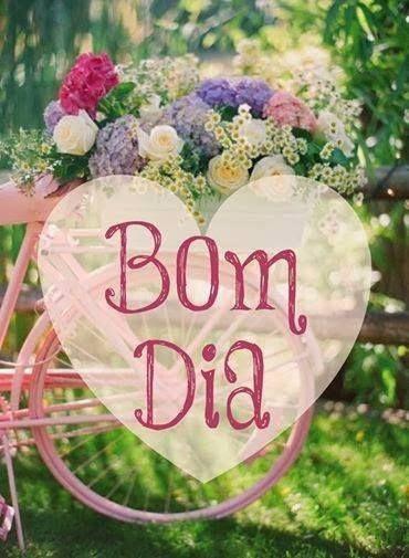 Imagens De Amor Bom Dia Com Flores