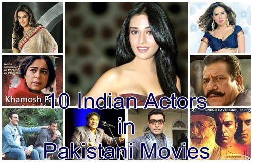 indian-actors-in-pakistani-movies