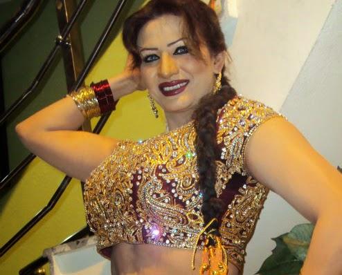 Film Star Saima Videos 79