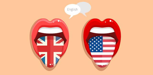 Curso Maquina de falar ingles