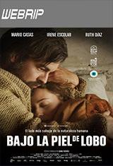 Bajo la piel de lobo (2017) WEBRip Español Castellano AC3 5.1