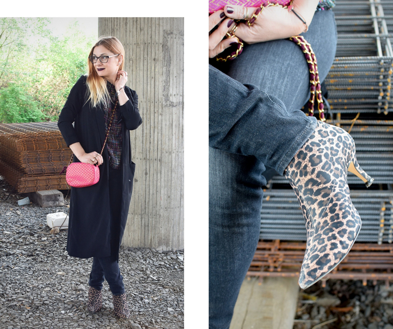 Modeblog für Frauen über 30, Ü40 Fashionblog, Fashionblogger