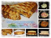 https://cuisinezcommeceline.blogspot.fr/2016/12/panini-viande-hachee.html