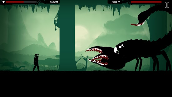 Dark lands Apk Mod Free on Android Game Download