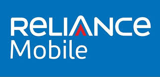 Reliance InstaCare App 500 MB Free Internet