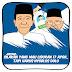 Jokowi: Silakan yang Mau Liburan 17 April, Tapi Harus Nyoblos Dulu