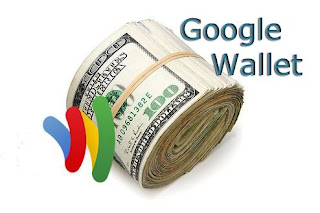 Pay International Payments Using Google Wallet Android App