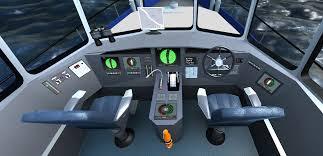Download Sail Simulator 2010 PC Game Setup