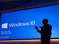 Kekurangan Windows 10 Yang Perlu Diketahui