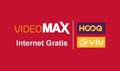 Cara Memakai Bonus Kuota Videomax Telkomsel