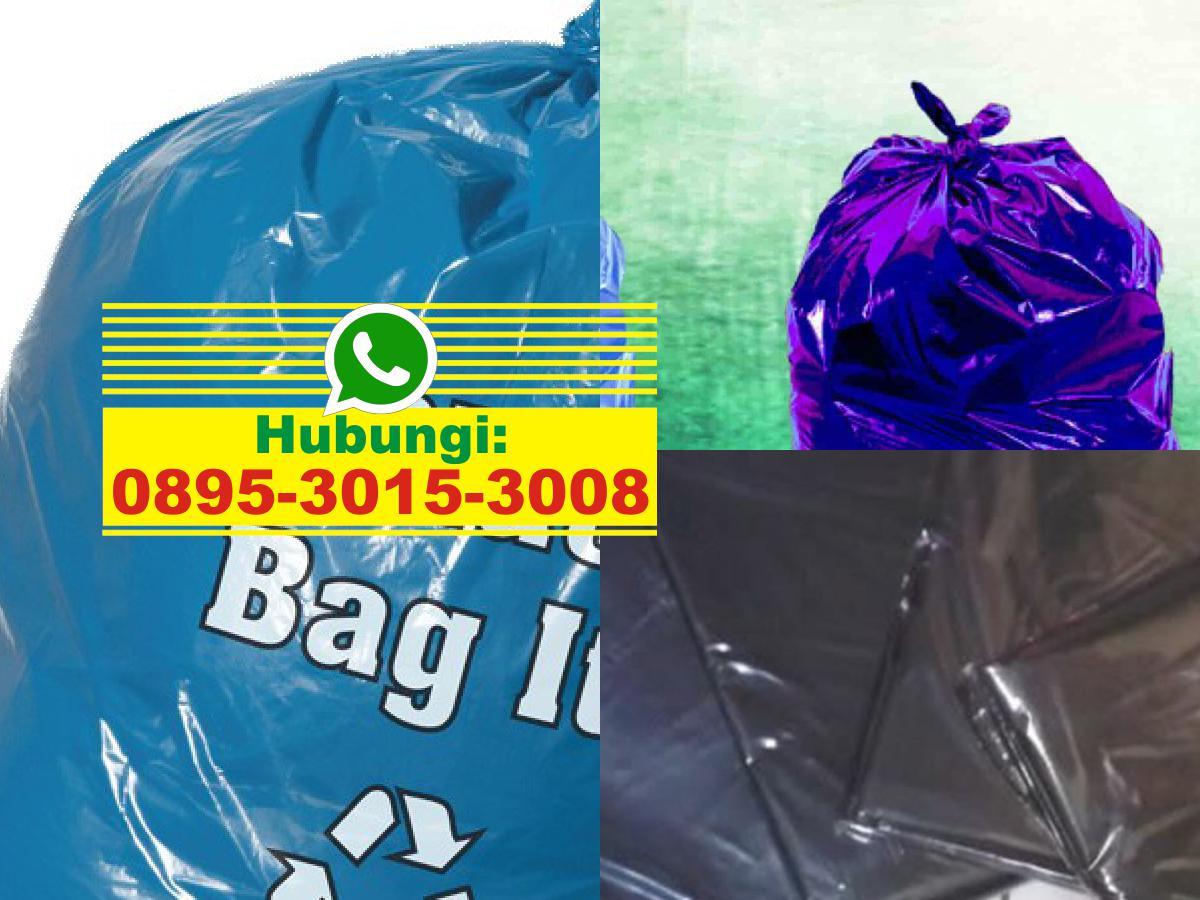 2013 ~ 0895~30l5~3008 (WA) distributor Plastik Sampah Jogja jual murah eaf8eea81e