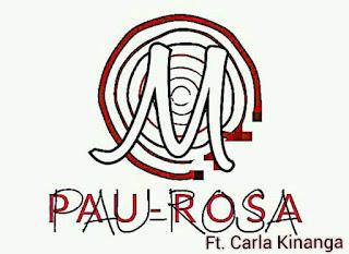 Paú-Rosa Ft. Carla Kinanga - Vamos (Prod. Dj BocaLoca)