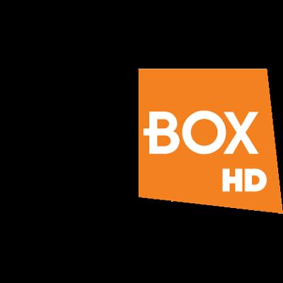 logo Fast & Funbox
