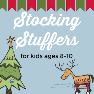 tween stocking stuffers, 8 yr old stocking stuffers, 9 yr old stocking stuffer, stocking stuffer for 10 yr olds, tween boy gifts