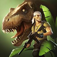 Jurassic Survival v1.1.5