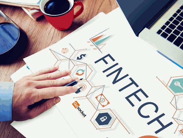 Layanan Finansial Modern untuk Masyarakat dan Generasi Milenial Unbaked